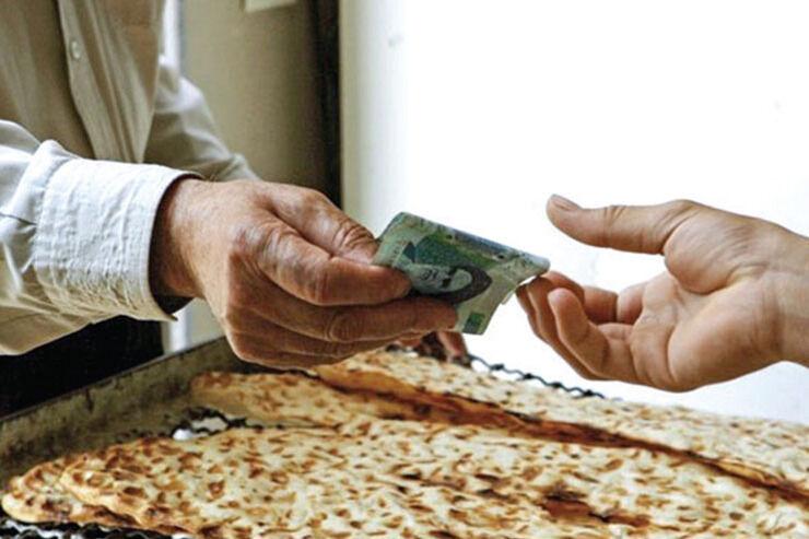 رعایت نکردن بهداشت منجر به تعطیلی ۱۰ نانوایی در بندرعباس شد