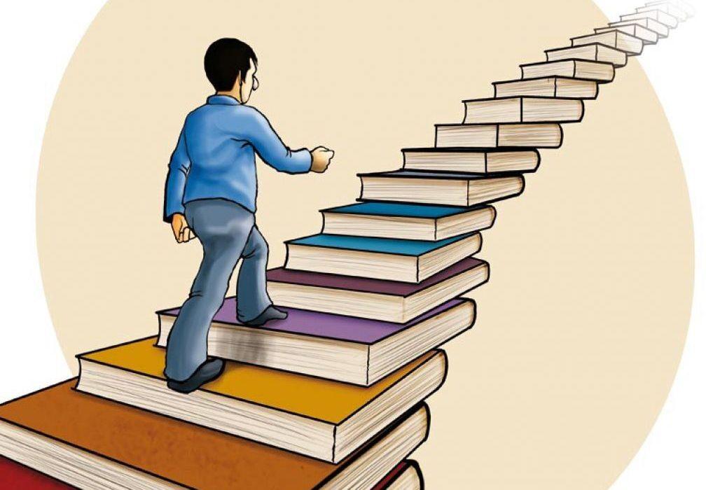 آغاز ثبت نام درخواست جهش تحصیلی در دوره اول متوسطه از ۲۳ تیرماه