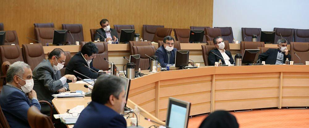 تاکید استاندار هرمزگان بر لزوم کنترل قیمتها و ارائه گزارشی از وضعیت صادرات و واردات کالا