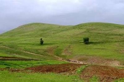 مهمترین اخبار اداره کل منابع طبیعی استان هرمزگان