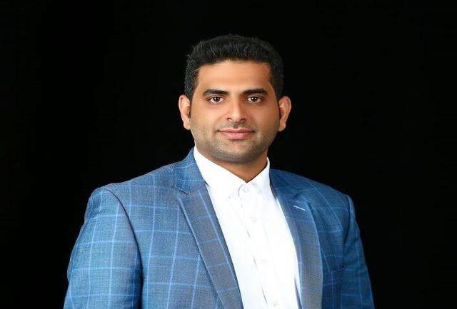 همکاری سازمان فرهنگی اجتماعی ورزشی شهرداری بندرعباس در برگزاری مراسم اربعین حسینی