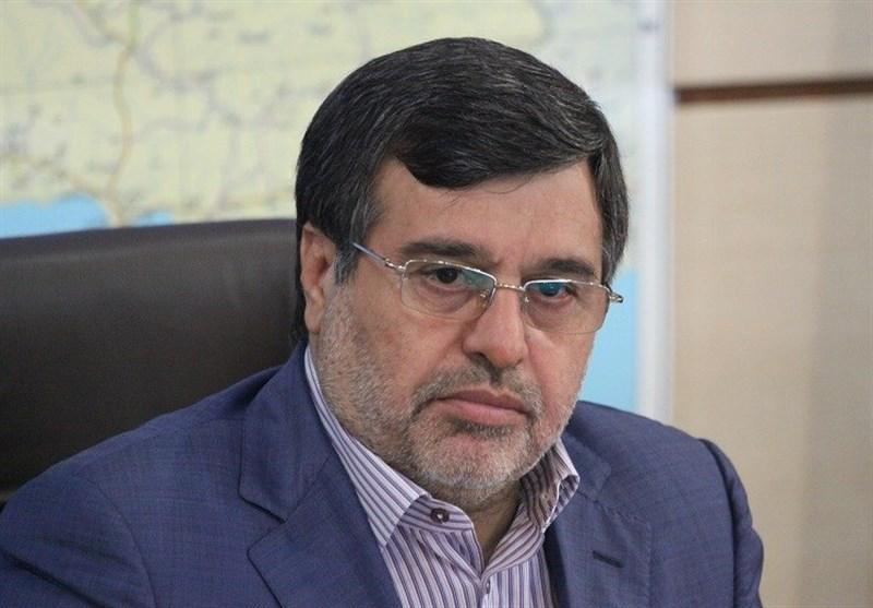 استانداری هرمزگان از اقدامات توسعهای در منطقه ویژه پارسیان حمایت میکند