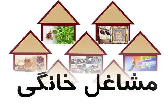 نخستین دوره آموزشی« طرح ملی توسعه مشاغل خانگی» در هرمزگان آغاز شد