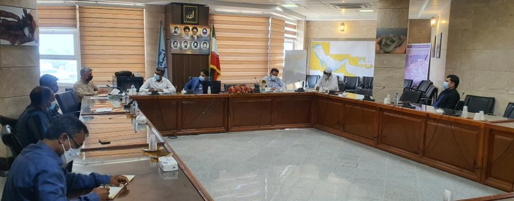 حل دغدغه های جامعه صیادی در اولویت اصلی شیلات شهرستان های استان قرار گیرد