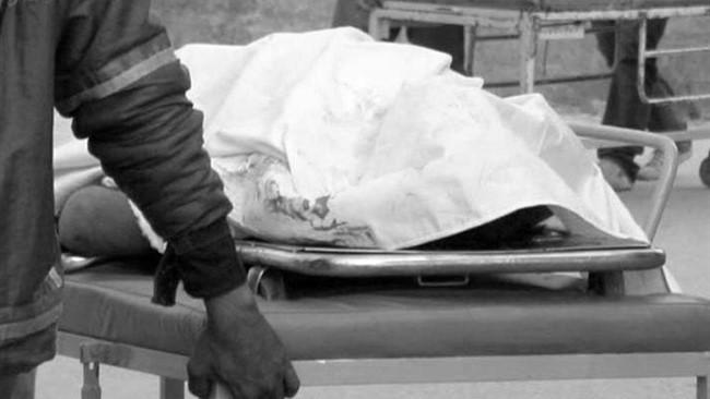 تیراندازی در بندرعباس/ زن جوان توسط اقوامش کشته شد