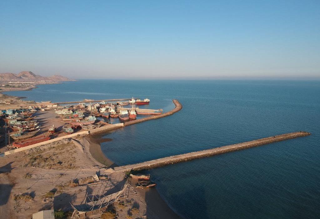 انجام  ۱۲۰۰۰  کیلومتر هیدروگرافی در جزایر و ۱۶بندر استان/ ۸۱ مجوز بهرهبرداری درشرف صدور