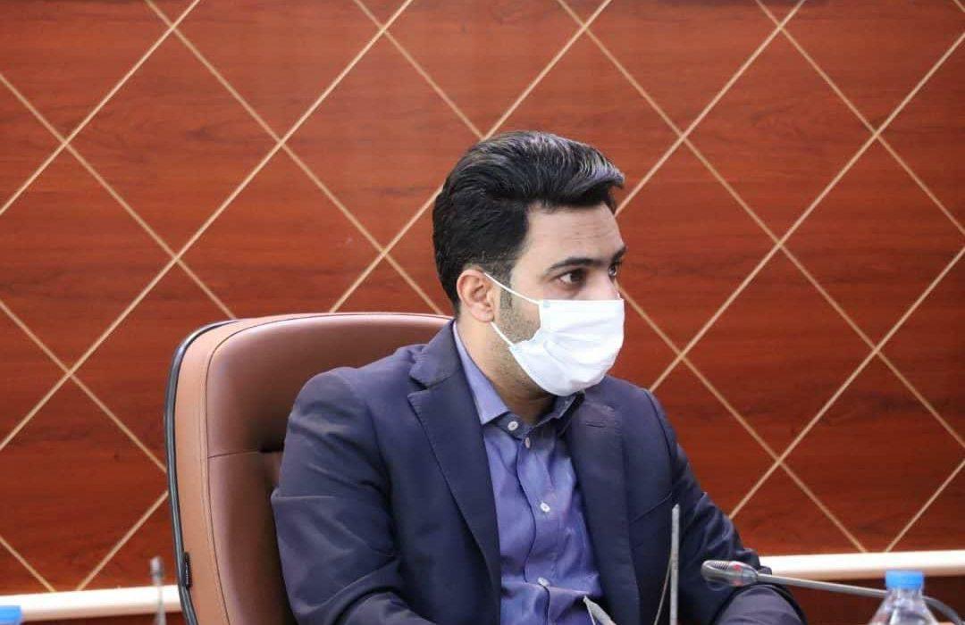 شهردار ،شایسته سالاری را ملاک تصمیمگیریهای خود قرار دهد