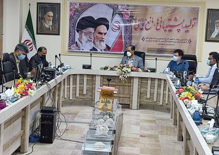 مبارزه با فساد و رانت خواری از مطالبات جدی و اولویت های نهضت استادی بسیج استان