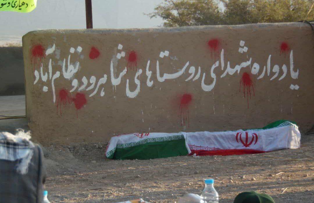 امنیت و آرامش کشور، مدیون خون پاک شهدا است