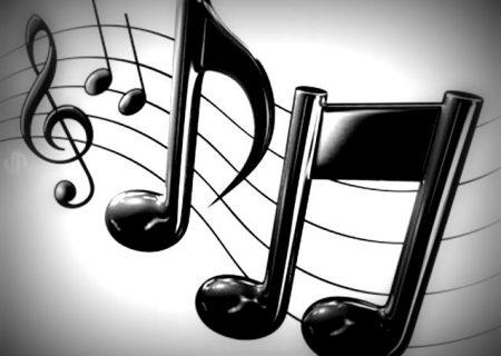 تازه های شعر و موسیقی رسانه استانی